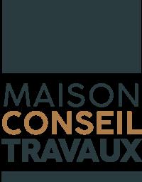 Maison Conseil Travaux
